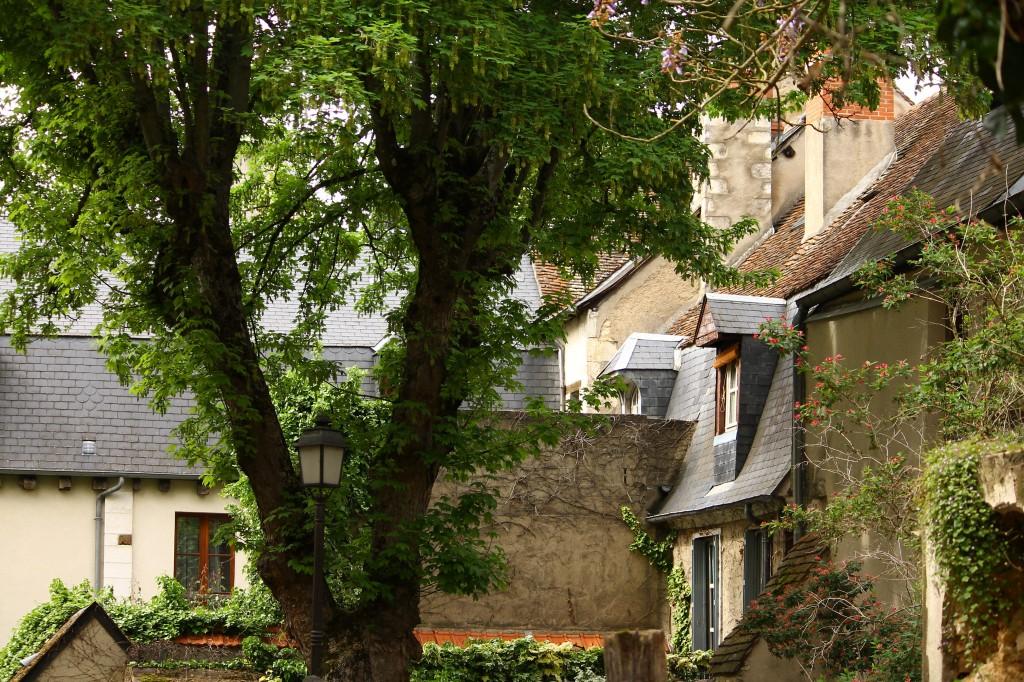 Reverb' Ere dans Bourges